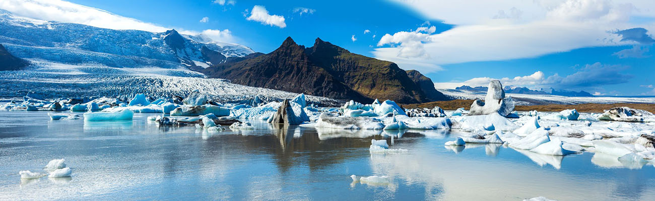 Iceland Incentive Travel